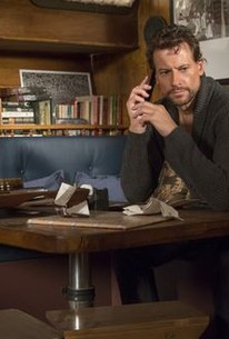 Harrow - Season 1 Episode 3 - Rotten Tomatoes