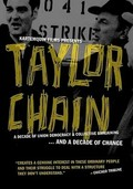Taylor Chain