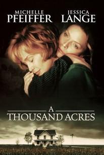 A Thousand Acres