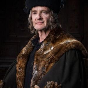 Anton Lesser as Thomas More