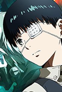 Tokyo Ghoul: Re: Season 1 - Rotten Tomatoes