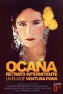 Ocana, An Intermittent Portrait (ocaña, Retrat Intermitent)