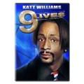 Katt Williams: 9 Lives