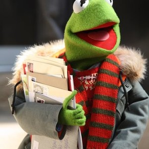 Letters to Santa: A Muppets Christmas (2008) - Rotten Tomatoes