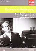 Classic Archive - Samson Francois