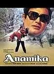 Anamika (Girl Without a Name)