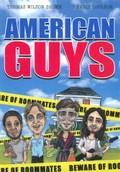 American Guys