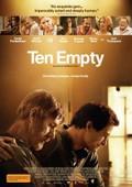 Ten Empty (10 Empty)