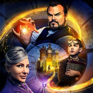 the house of tomorrow full movie watch online