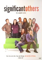 Significant Others - The Complete Series