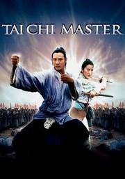 Twin Warriors (Tai ji zhang san feng) (The Tai-Chi Master)