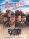 Johnson County War