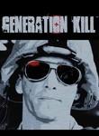 Generation Kill (mini-series)