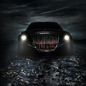 The Car: Road to Revenge (2018) - Rotten Tomatoes