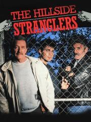 The Case of the Hillside Stranglers