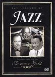 Legends of Jazz: Forever Gold