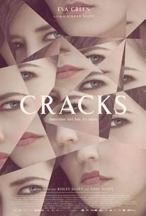 crack movie trailer