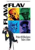 Flava Flav - Prince of Blackness Takes a Bow