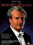 Mozart: Requiem: Colin Davis