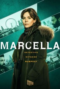 Image result for marcella