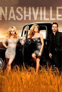 Nashville: Season 2 - Rotten Tomatoes