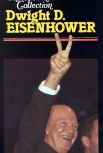 The Speeches of Dwight D. Eisenhower