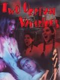 Two Orphan Vampires