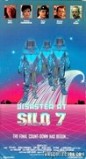 Disaster at Silo 7