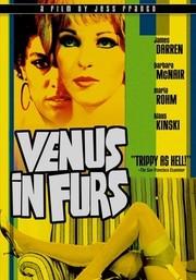 Venus in Furs (Paroxismus)