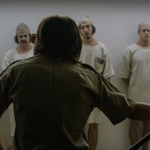 the stanford prison experiment torrent