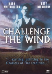 Challenge the Wind