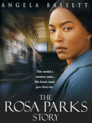 The Rosa Parks Story