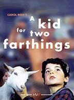 A Kid for Two Farthings