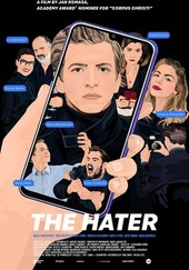 The Hater