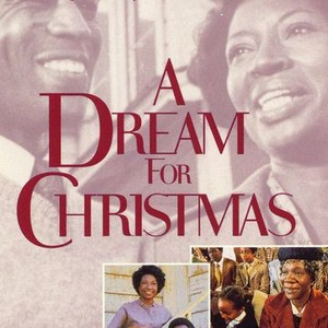dream for christmas 1973 rotten tomatoes - A Dream For Christmas