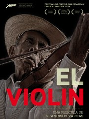 The Violin (El Violin)