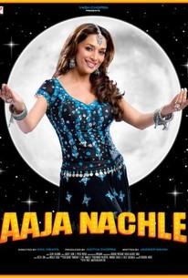 Aaja Nachle