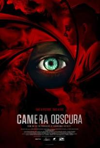 Camera Obscura (2017) - Rotten Tomatoes