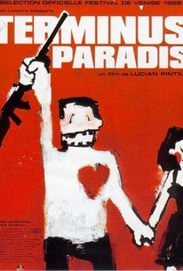 Terminus Paradis (Next Stop Paradise) (The Man with the Rifle)