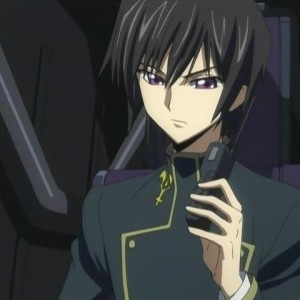 Code Geass: Lelouch of the Rebellion - Rotten Tomatoes