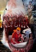 Marina Monster