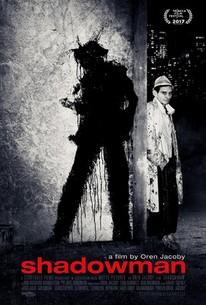 Shadowman