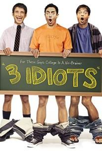 3 idiots full movie download 360p