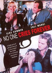 No One Cries Forever