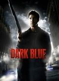 Dark Blue: Season 2