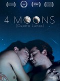 Four Moons (Cuatro Lunas)