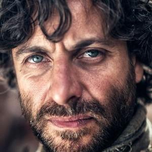 Adam Levy as Peter