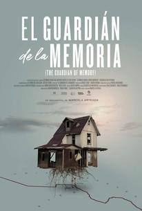 The Guardian of Memory (El guardián de la memoria)