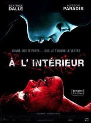 Inside (� l'int�rieur)