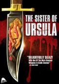 La Sorella di Ursula (The Sister of Ursula) (Curse of Ursula)